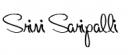 Srini Signature