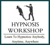 Hypnosis Workshop