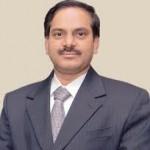 Dr. M.V. Ramana Rao<em></em>
