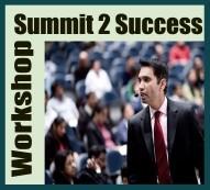 Summit2Success